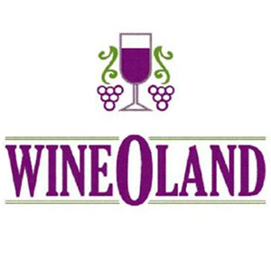 Thanksgiving Sangria Sampling at Wine-o-land, 12-3pm