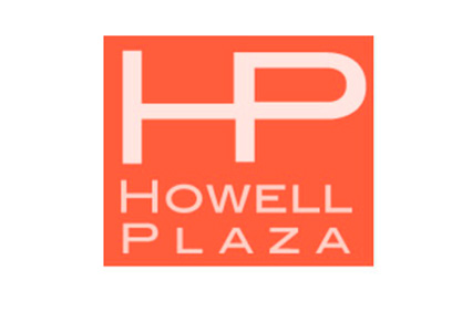 "Celebrating  Howell Plaza's ""MAIN STREET"" Appeal"