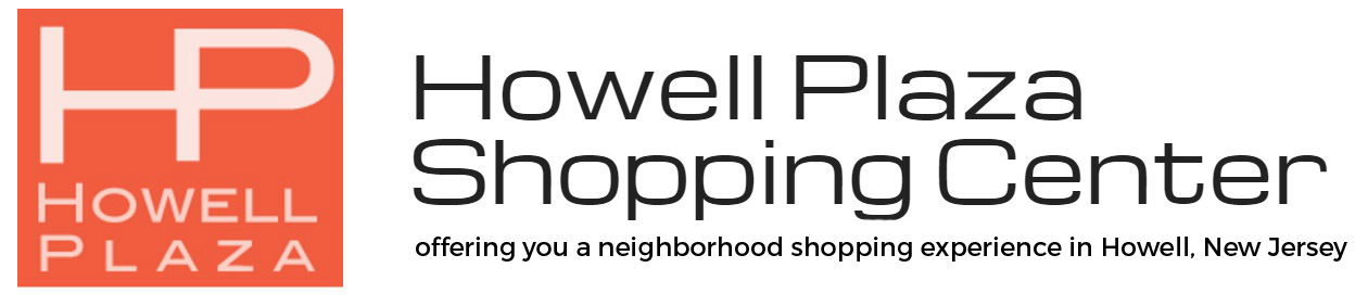 Howell Plaza Shopping Center