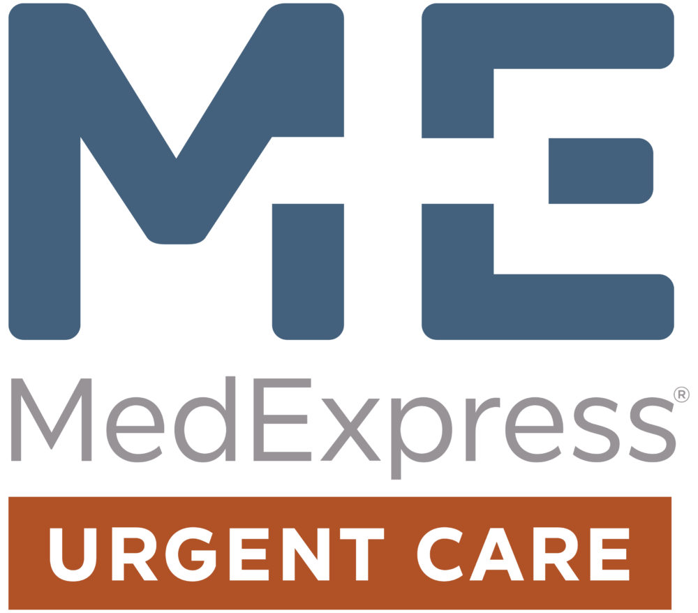 MedExpress Opens with a Ribbon-Cutting Celebration