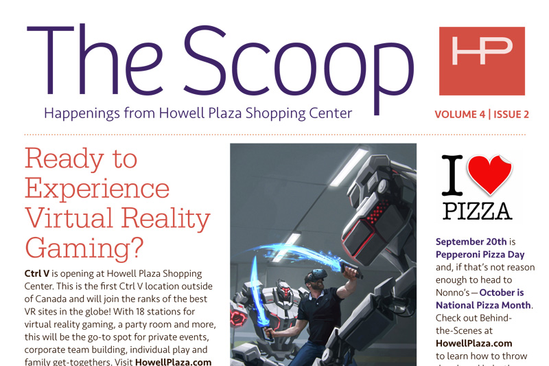 The Scoop Vol 4: Iss. 2