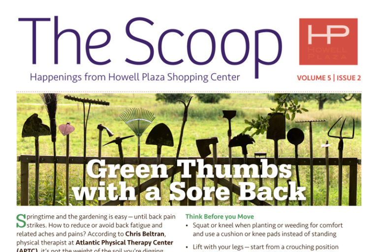 The Scoop Vol 5: Iss. 2