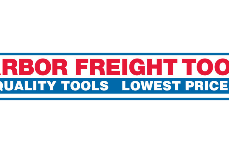Grand Opening of Harbor Freight Tools: October 26th