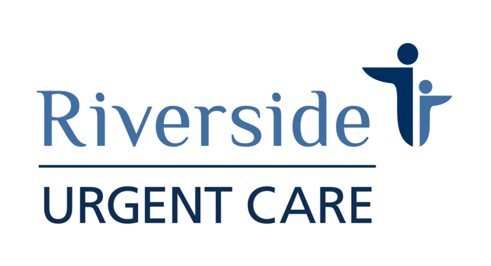 MedExpress is Now Riverside Urgent Care