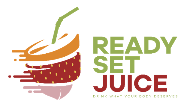 Ready Set Juice! Grand Opening in Howell Plaza
